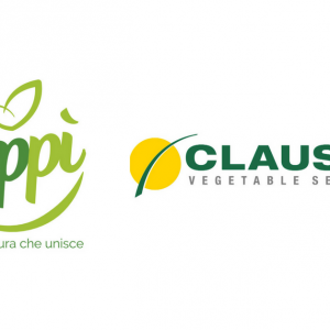 Ioppì e Hm-Clause in una partnership strategica